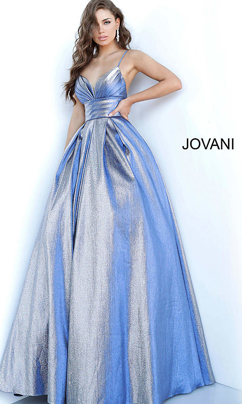 Style: JO-2094 Front Image