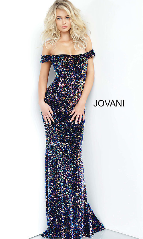 Style: JO-2102 Detail Image 1