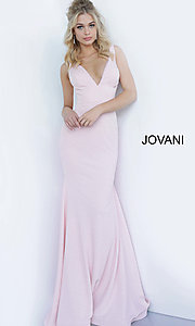 Style: JO-2132 Front Image