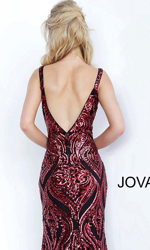 Style: JO-2669 Detail Image 2