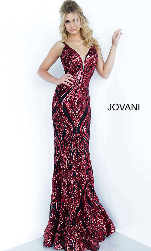 Style: JO-2669 Detail Image 3