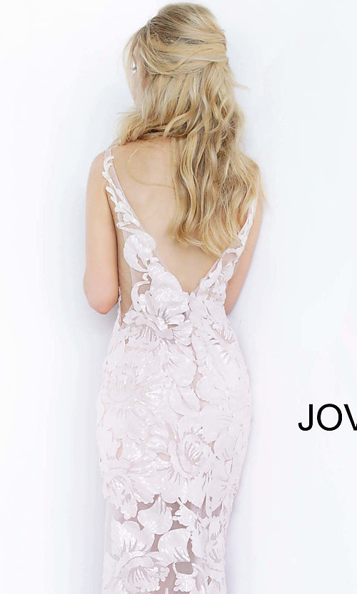 Style: JO-4084 Detail Image 2