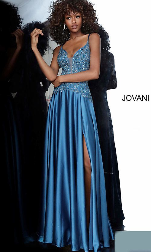 Style: JO-4287 Front Image