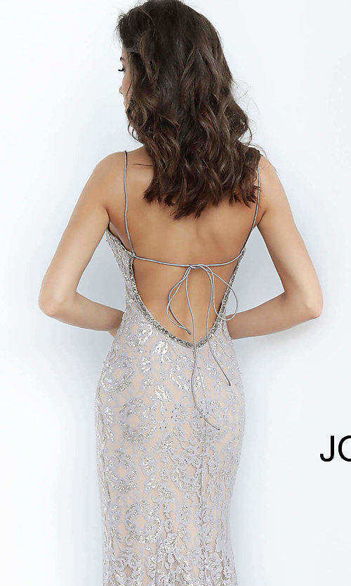 Style: JO-00355 Detail Image 2