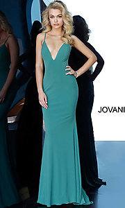 Style: JO-00512 Front Image