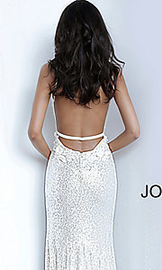 Style: JO-1012 Detail Image 2