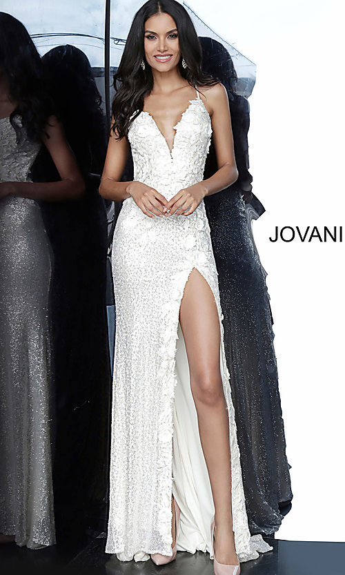 Style: JO-1012 Detail Image 3