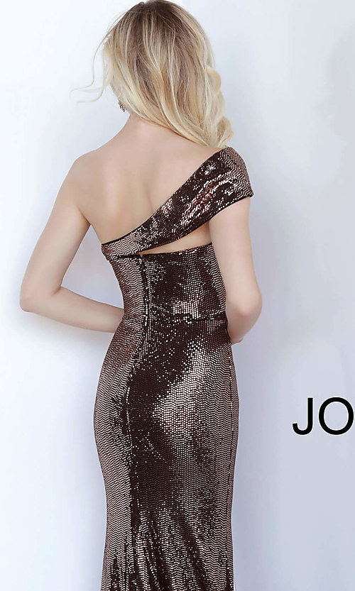 Style: JO-1100 Detail Image 2