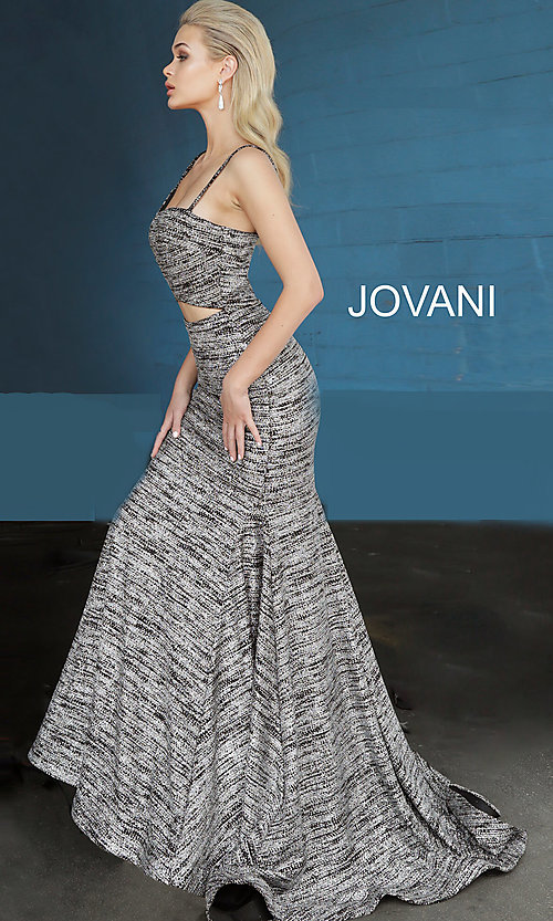 Style: JO-1129 Detail Image 3