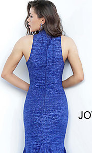 Style: JO-1354 Detail Image 2