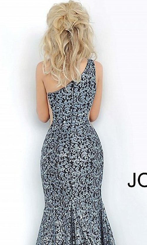 Style: JO-3927 Detail Image 2