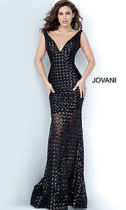 Style: JO-66793 Front Image