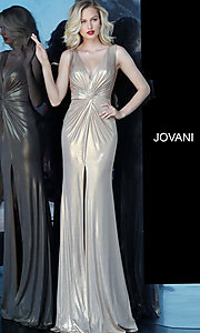 Style: JO-67700 Front Image