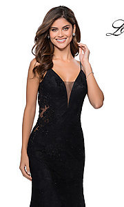 Style: LF-28355 Detail Image 1