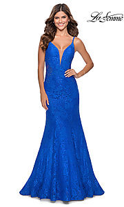 Style: LF-28355 Detail Image 3
