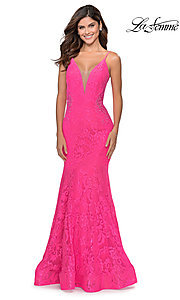 Style: LF-28355 Detail Image 7