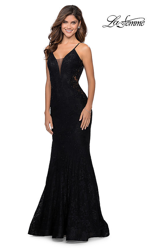Style: LF-28355 Front Image