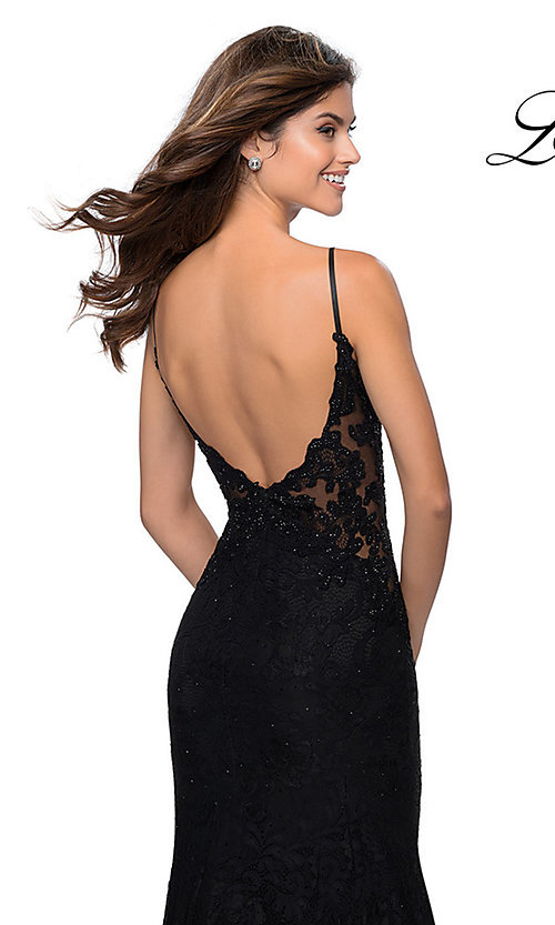 Style: LF-28355 Detail Image 2