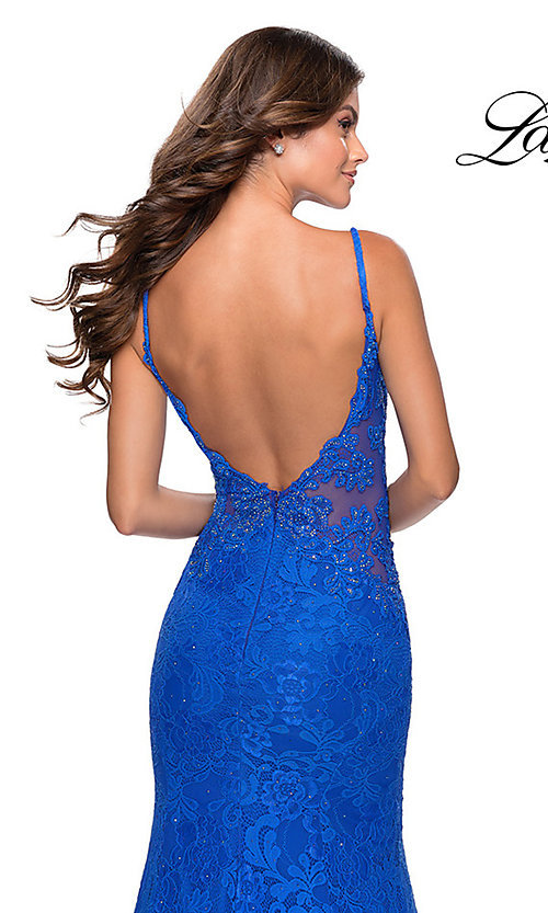 Style: LF-28355 Detail Image 6