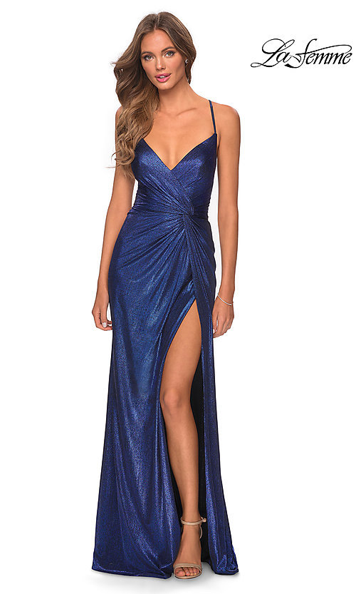 Style: LF-28363 Detail Image 3