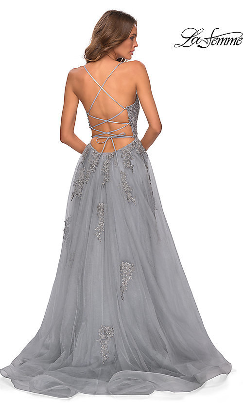 Style: LF-28470 Detail Image 7