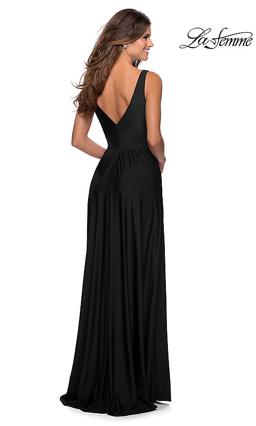 Style: LF-28547 Detail Image 4