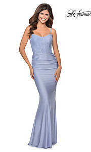 Style: LF-28558 Detail Image 3
