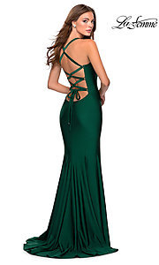 Style: LF-28568 Front Image
