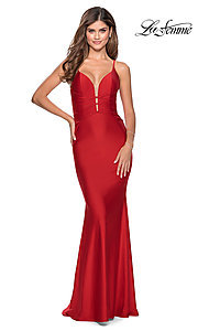 Style: LF-28574 Detail Image 3