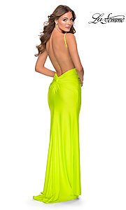 Style: LF-28287 Detail Image 6
