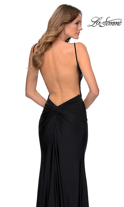 Style: LF-28287 Detail Image 1