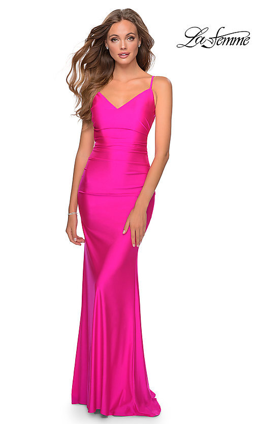 Style: LF-28287 Detail Image 3