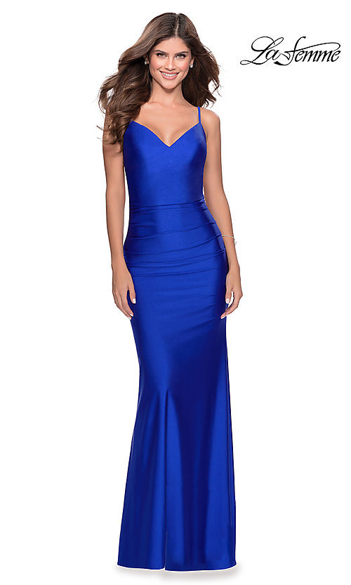 Style: LF-28287 Front Image