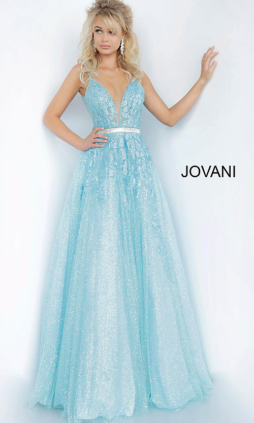 Style: JO-2098A Detail Image 3
