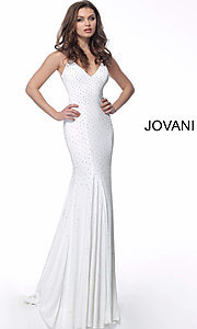 Style: JO-63563 Front Image