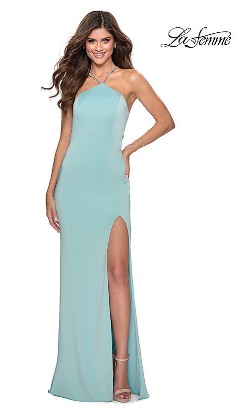 Style: LF-28537 Detail Image 2