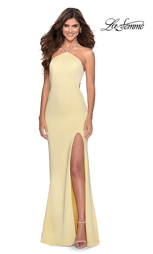 Style: LF-28537 Front Image