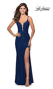Style: LF-28556 Detail Image 2