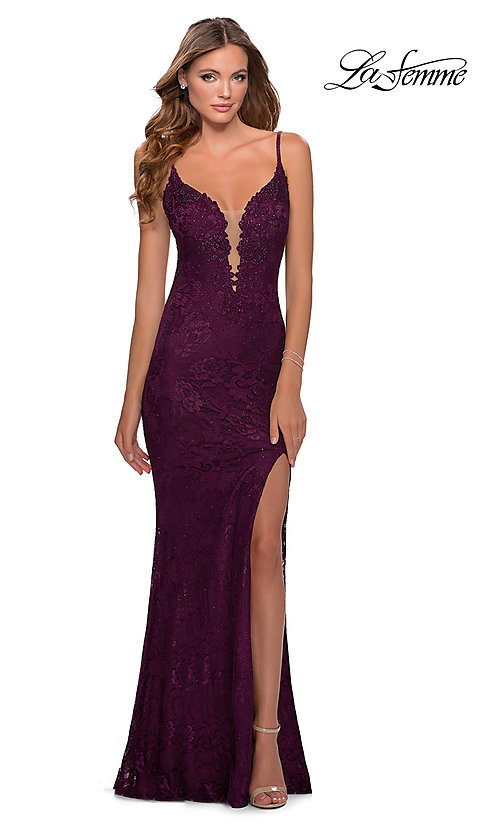 Style: LF-28556 Detail Image 1