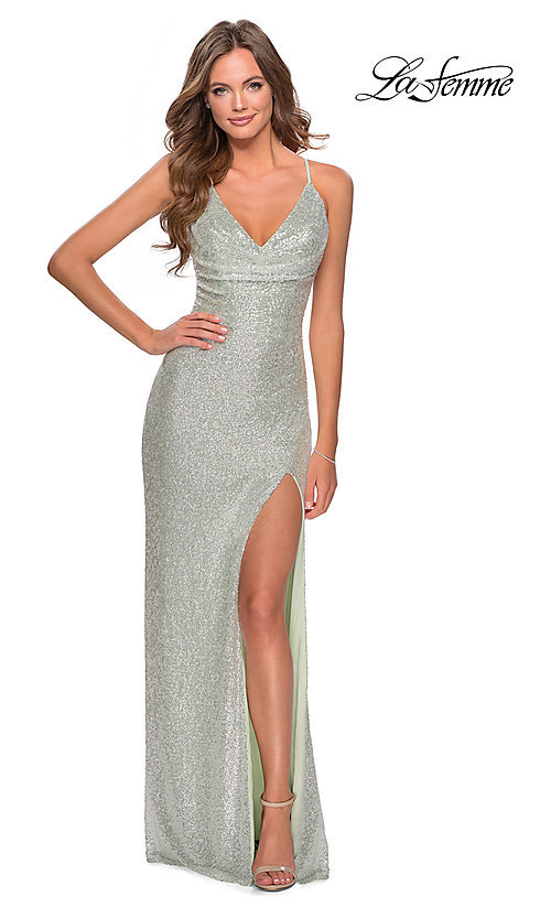 Style: LF-28429 Detail Image 2
