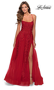 Style: LF-28503 Detail Image 1