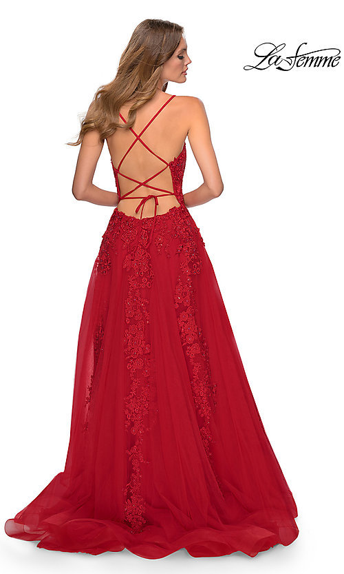 Style: LF-28503 Detail Image 2