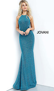 Style: JO-2467 Front Image
