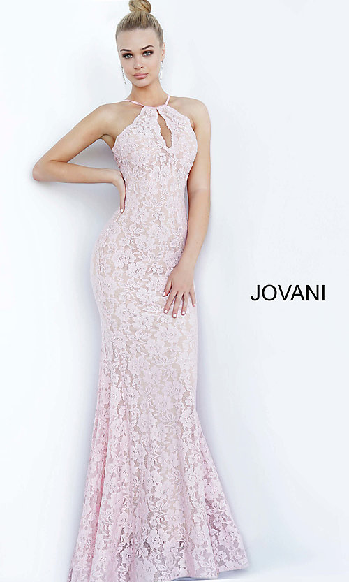 Style: JO-68431 Front Image