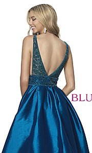 Style: BL-5836 Detail Image 2