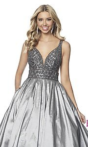 Style: BL-5836 Detail Image 4