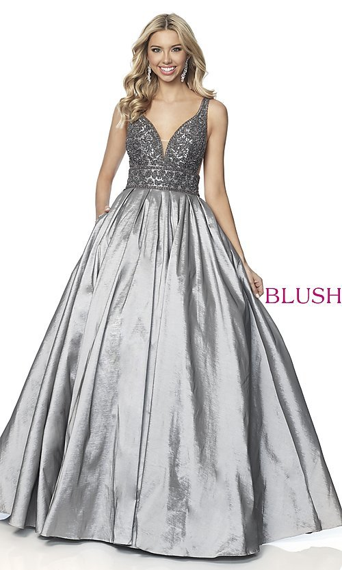 Style: BL-5836 Detail Image 3