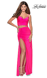 Style: LF-28472 Front Image