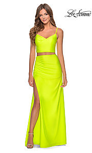Style: LF-28472 Detail Image 2