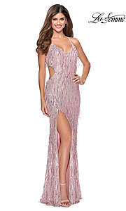 Style: LF-28609 Detail Image 3